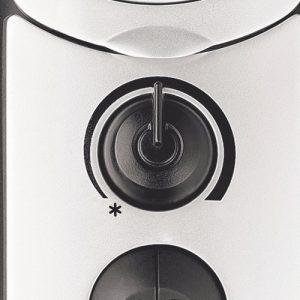 radiateur-bain-dhuile-rowenta-bu2510f0-bouton